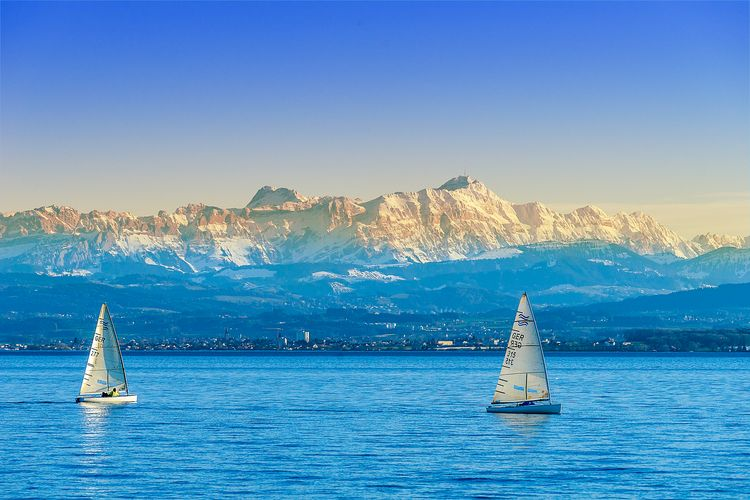 Bodensee Date Bodensee