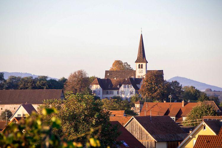 Breisgau Date Breisgau
