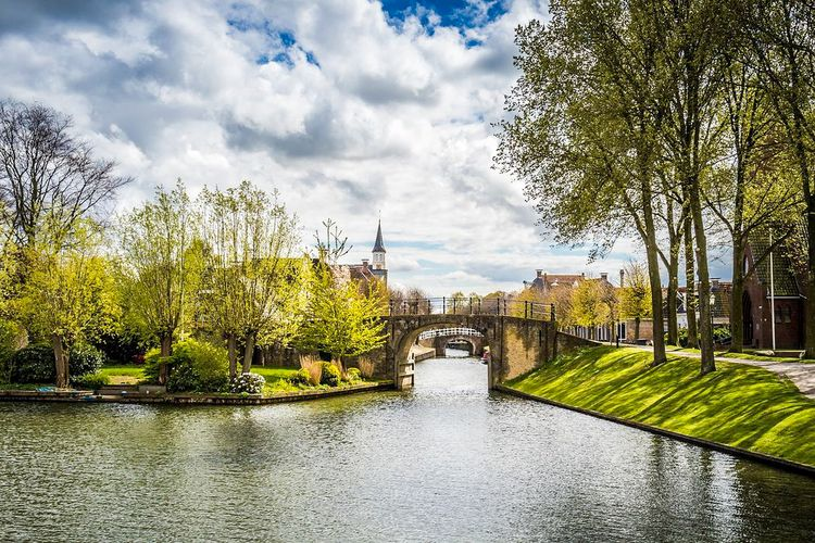 Friesland Date Friesland