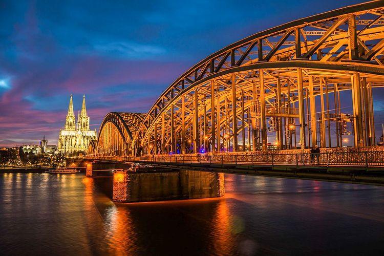 Köln Date Köln