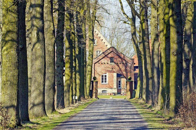 Münsterland Date Münsterland