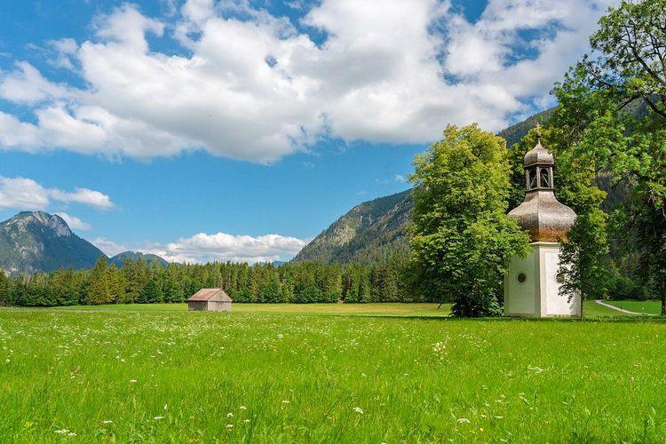 Oberbayern Date Oberbayern