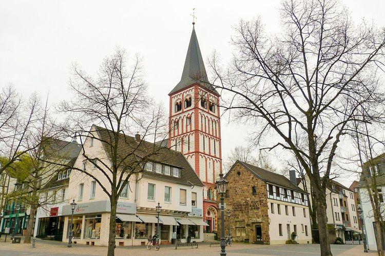 Rhein-Sieg-Kreis Date Rhein-Sieg-Kreis