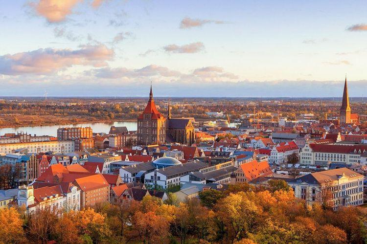 Rostock Sexanzeige Rostock