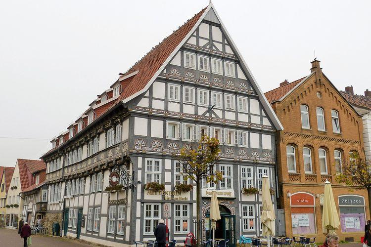 Stadthagen Sexanzeige Stadthagen