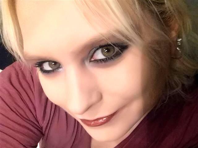Natürliche Singlefrau Josephin will scharfen Sex
