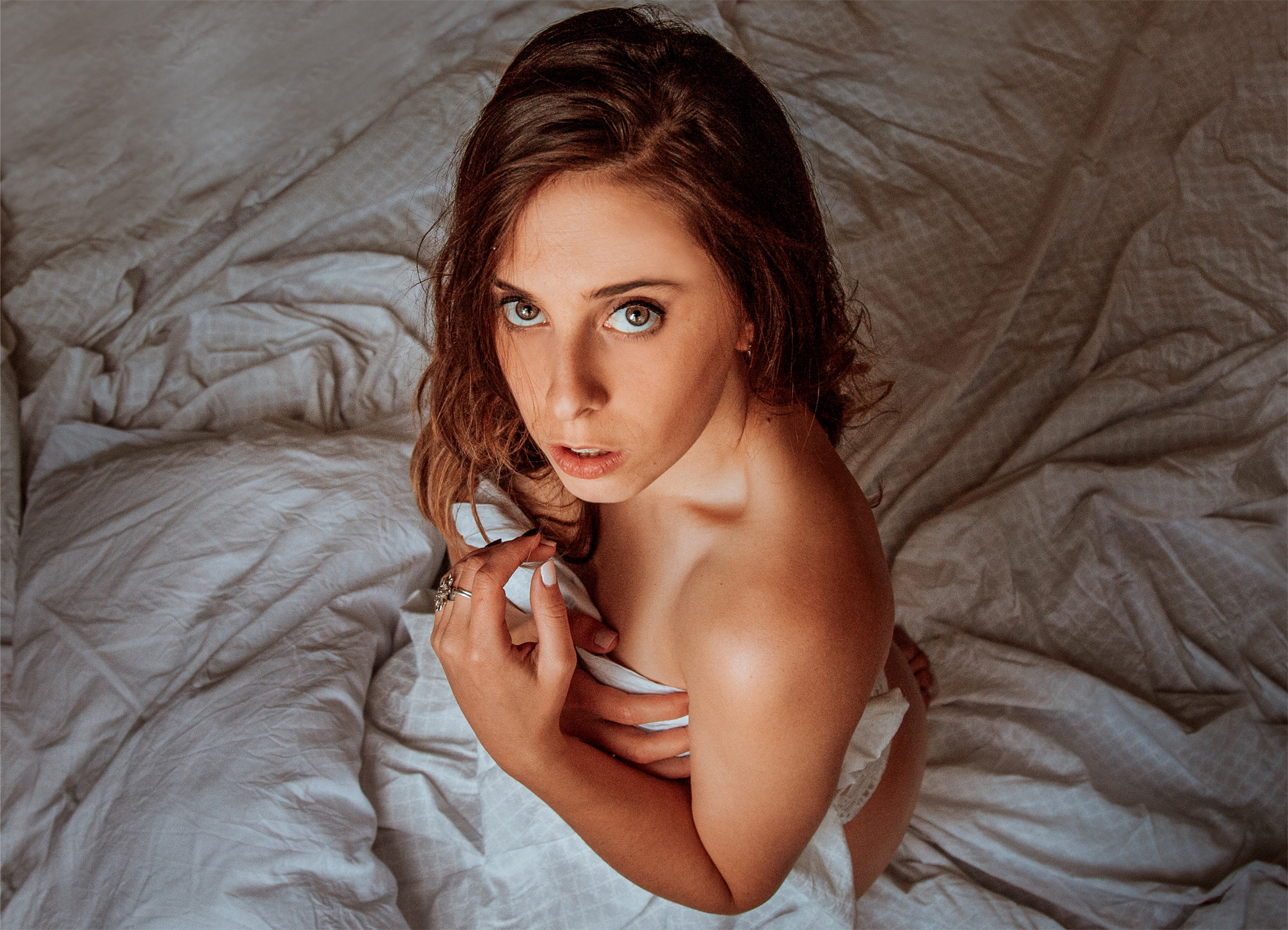 DATE 18 ⚥ Sexkontakte