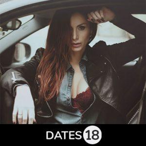 Dates18