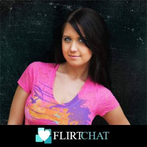 FlirtChat
