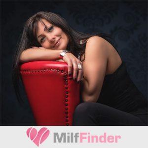 MilfFinder