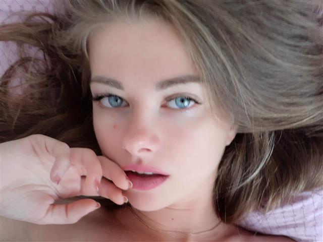 Laura90