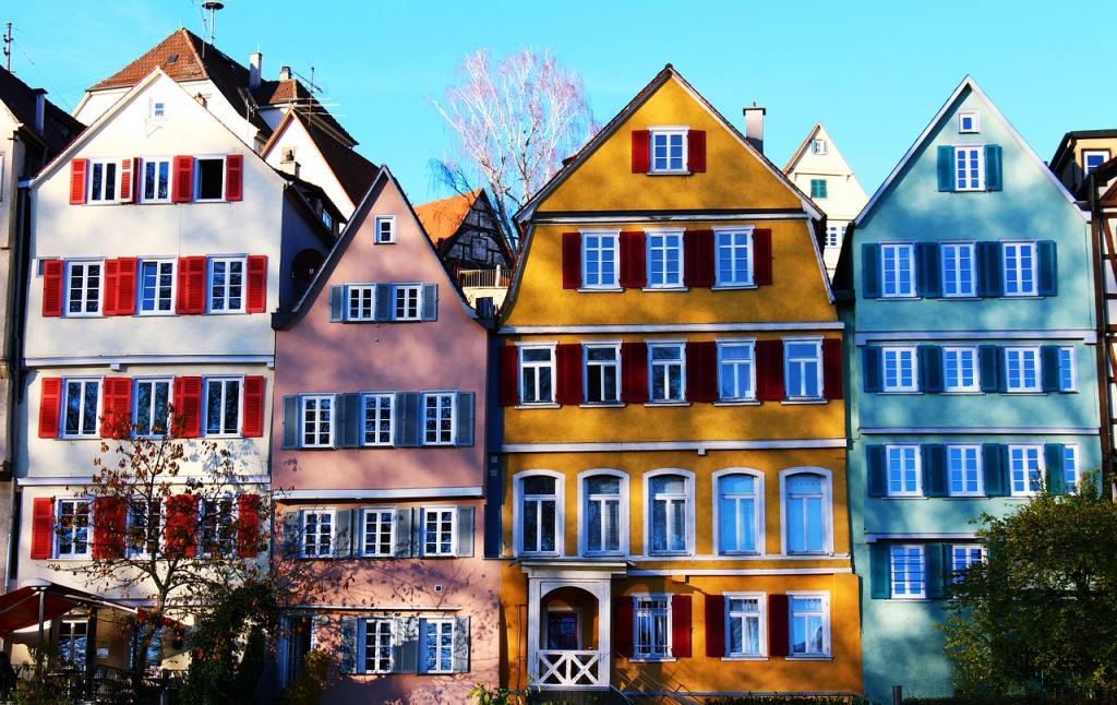 Sexdates Baden-Württemberg