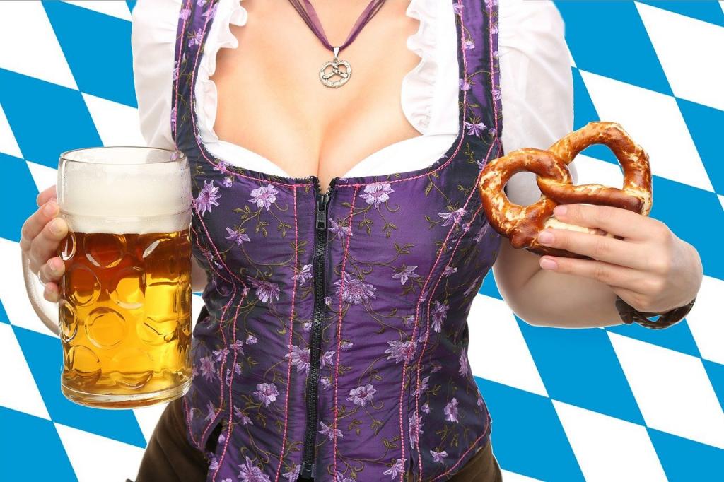 Sexdates Bayern