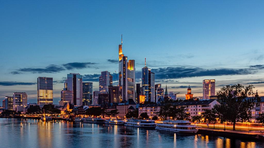 Sexdates Frankfurt