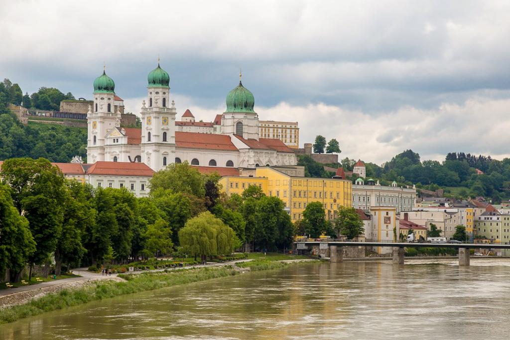 Sexdates Passau